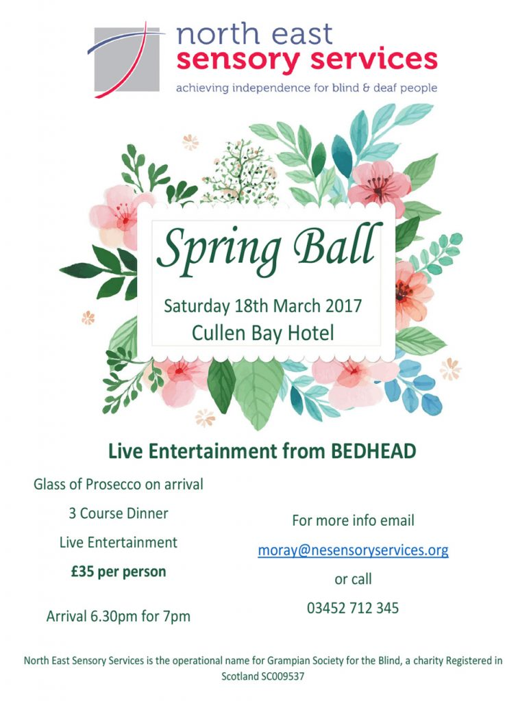 cullen-bay-spring-ball